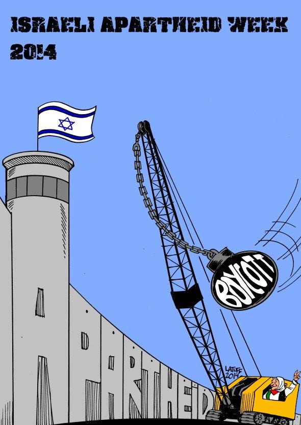IAW-Latuff-space-top