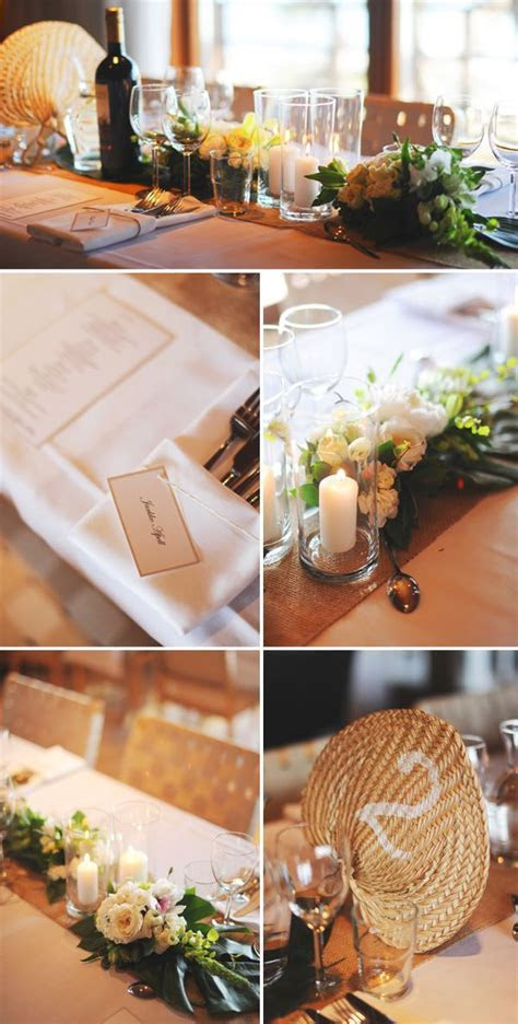 25  best ideas about Filipino Wedding on Pinterest