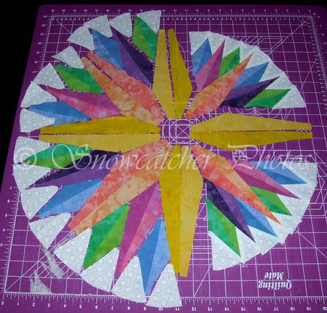 my third compass