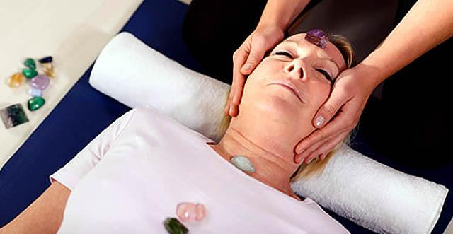 qmph-blog-terapiacionismo-cristaloterapia