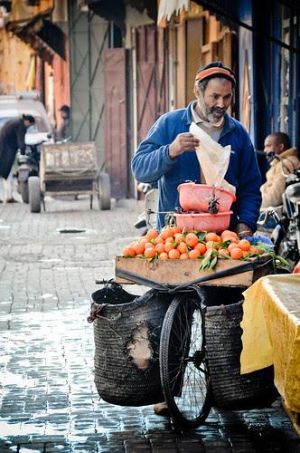 Marrakech111229-4