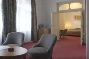 Hotel King George Reviews