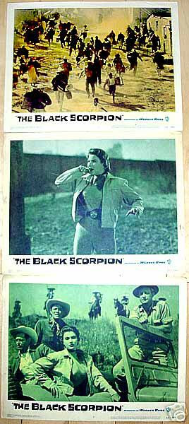 blackscorpion_lcs
