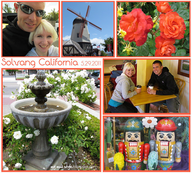collage solvang1 5.29.2011