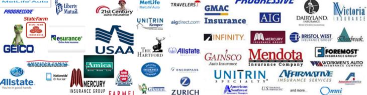 Auto Insurance Company: Largest Auto Insurance Company In Usa