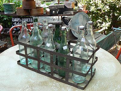 bouteilles en verre.jpg