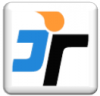 Racejoy App
