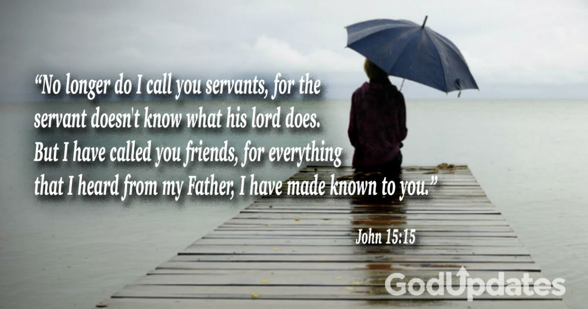 Bible Quotes On Loneliness. QuotesGram