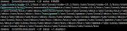 解决Centos xdrop使用windows远程桌面连接后闪退