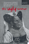 Book The Ugly Woman