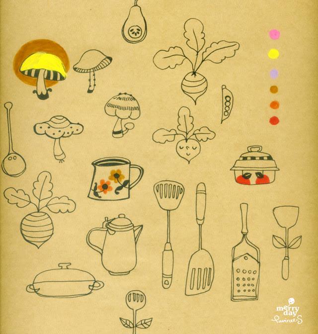 mats-kitchen-sketch02