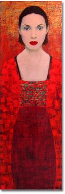 Richard Burlet the new art nouveau