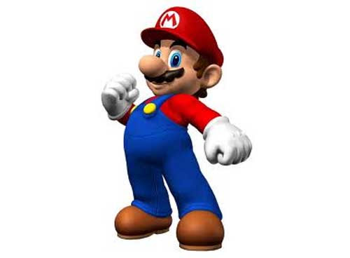 Free Mario Bross Download Free Clip Art Free Clip Art On Clipart