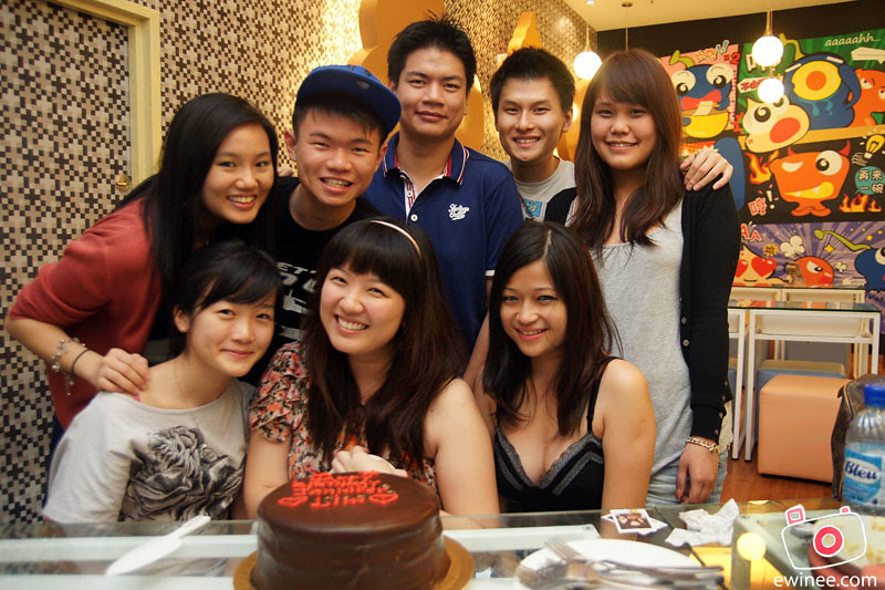 JAN's-BIRTHDAY-2011-TOILET-BOWL-RESTAURANT-4