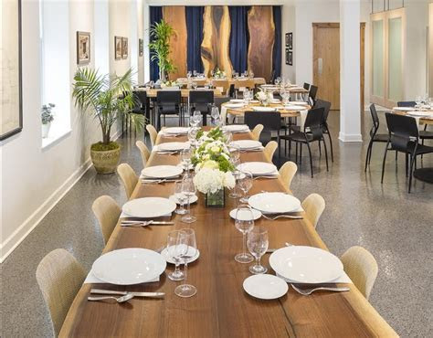 Chicago Event Venues & Catering Partners   Venue