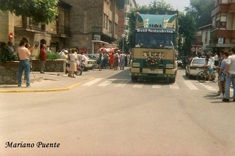 Fotos archivo municipal burgos 58