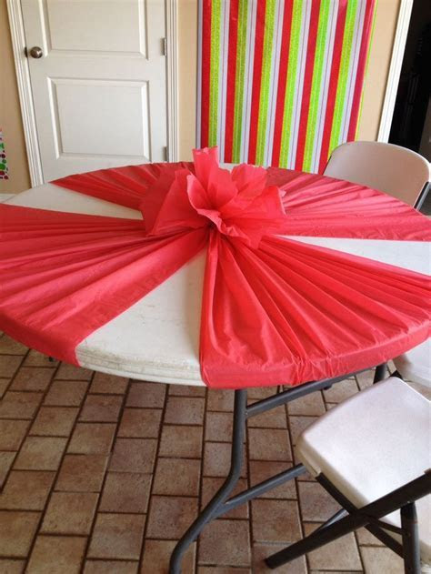 Best 25  Plastic table covers ideas on Pinterest   DIY