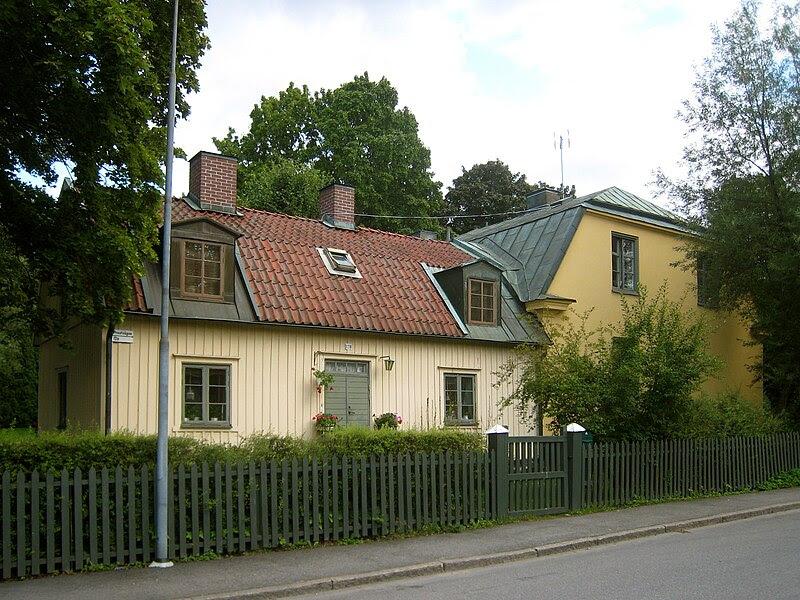 Solna prästgård 2010a.JPG