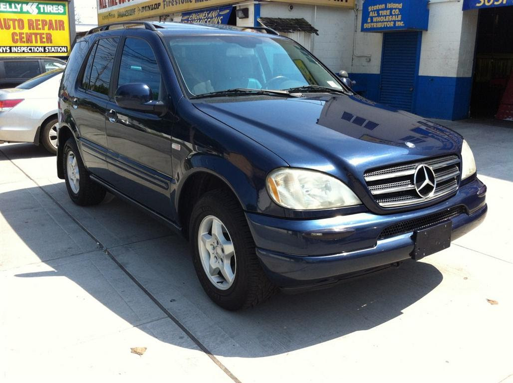 CheapUsedCars4Sale.com offers Used Car for Sale - 2001 ...