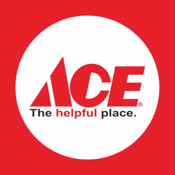 5500 Koleksi Kursi Kantor Di Ace Hardware HD Terbaru