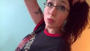 mi-ns-rehtaeh-parsons-new