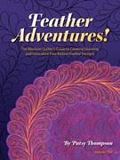 FeatherAdventuresVolume1