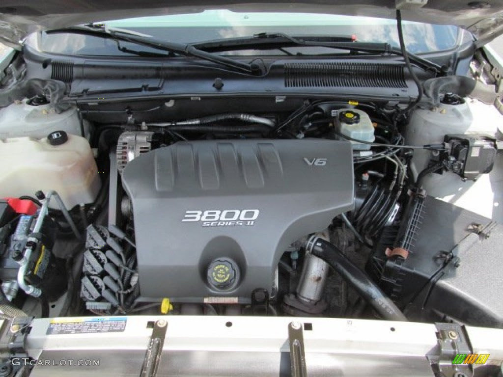 Custom 2002 Buick Lesabre Engine Diagram Znen 150cc Gy6 Ignition Wiring Diagram Wiring Diagram Schematics