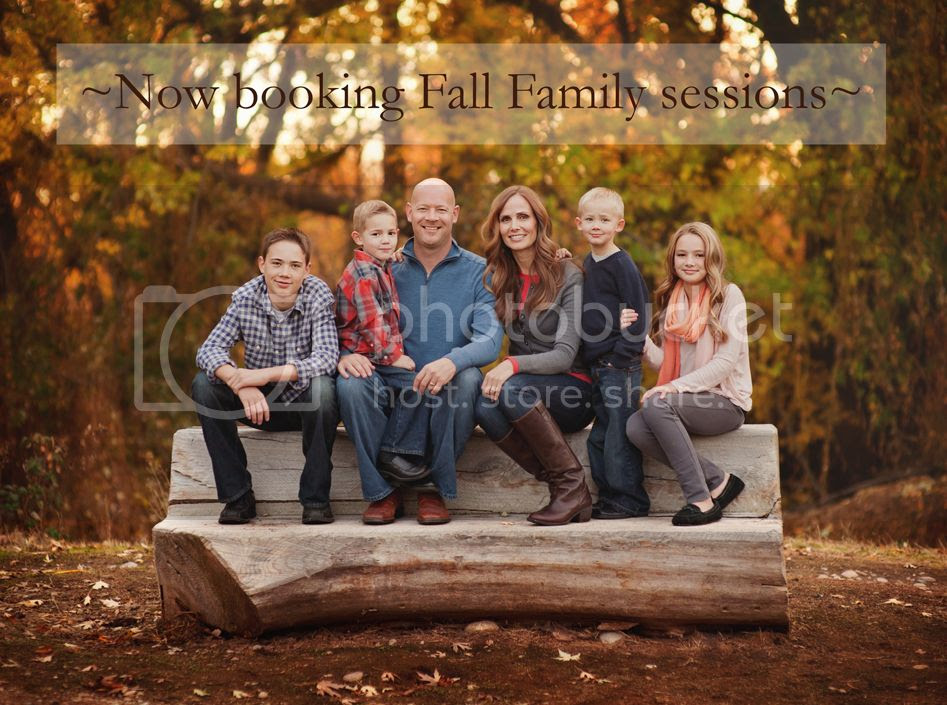 photo family-photographer-boise_zps2c71404a.jpg