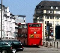 Hamburg Stadtrundfahrt
