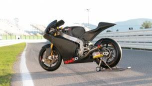 Argiñano-Ginés Racing with Speed Up