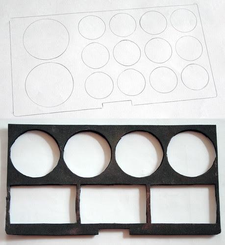 mac palette a