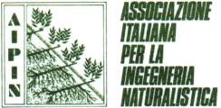 AIPIN | Associazione Italiana per l'Ingegneria Naturalistica