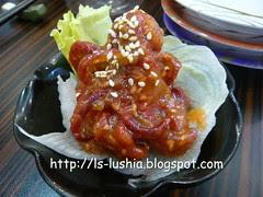 Sushi Boat_007