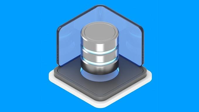 [100% Off UDEMY Coupon] - Microsoft SQL server 2019