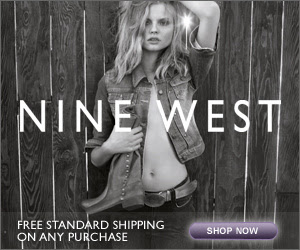 Nine West Vintage America Free Shipping