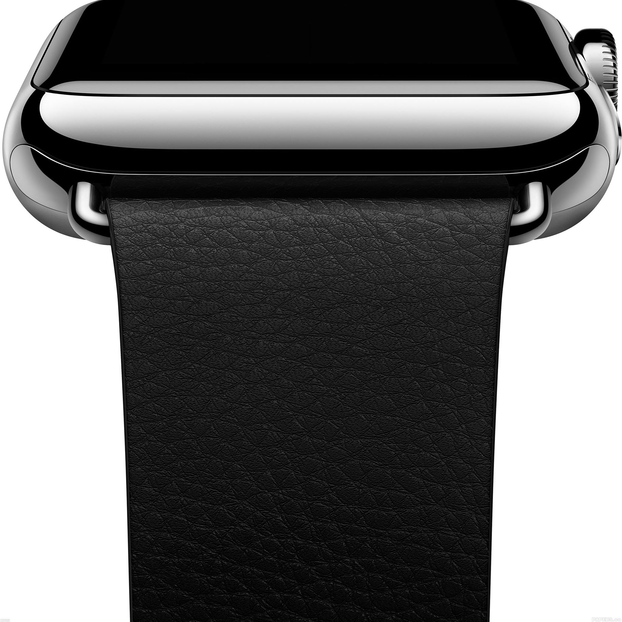 ad23applewatchleather  Papers.co