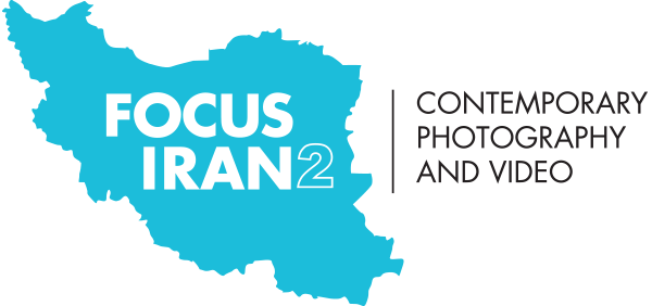FocusIran2 logo
