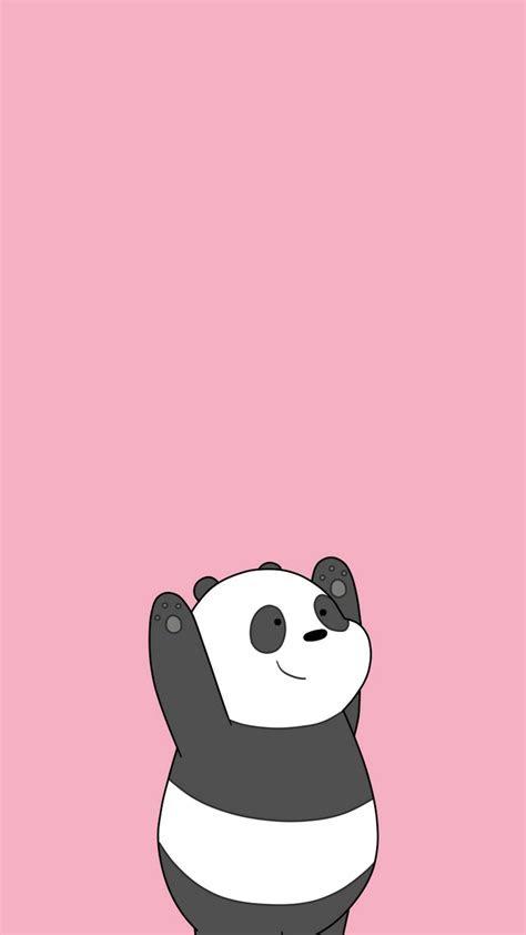 cute panda wallpaper  android  hd wallpapers