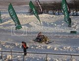 speedy snowcross