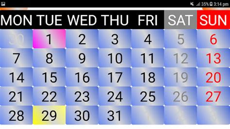 sinhala calendar apps  google play