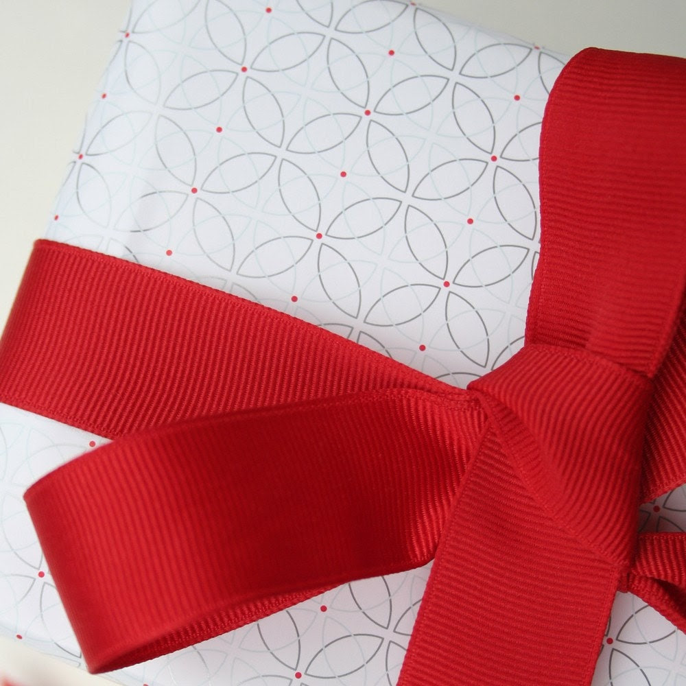 All Occasion Wrapping Paper