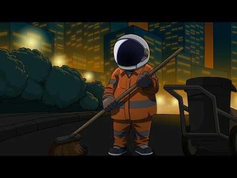 Willy Jetman: Astromonkey's Revenge Review