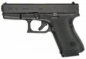 Glock19 2ndGen.jpg
