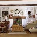Kind of Classic Interior Design for Home Decor Ideas Country ...