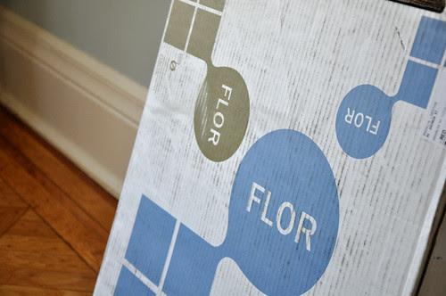 FlorBox