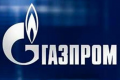 Gazprom Neft's thirst for oil shows Russian dilemma on OPEC pact