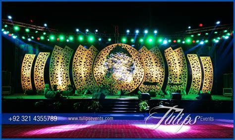Annual Musical Evening PAF Base Lahore Event in Pakistan (1)