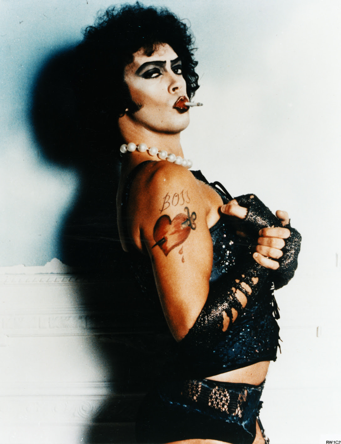 Cult Truth Why The Raunchy Rocky Horror Picture Show Is