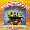 BEATLES, THE - magical mystery tour