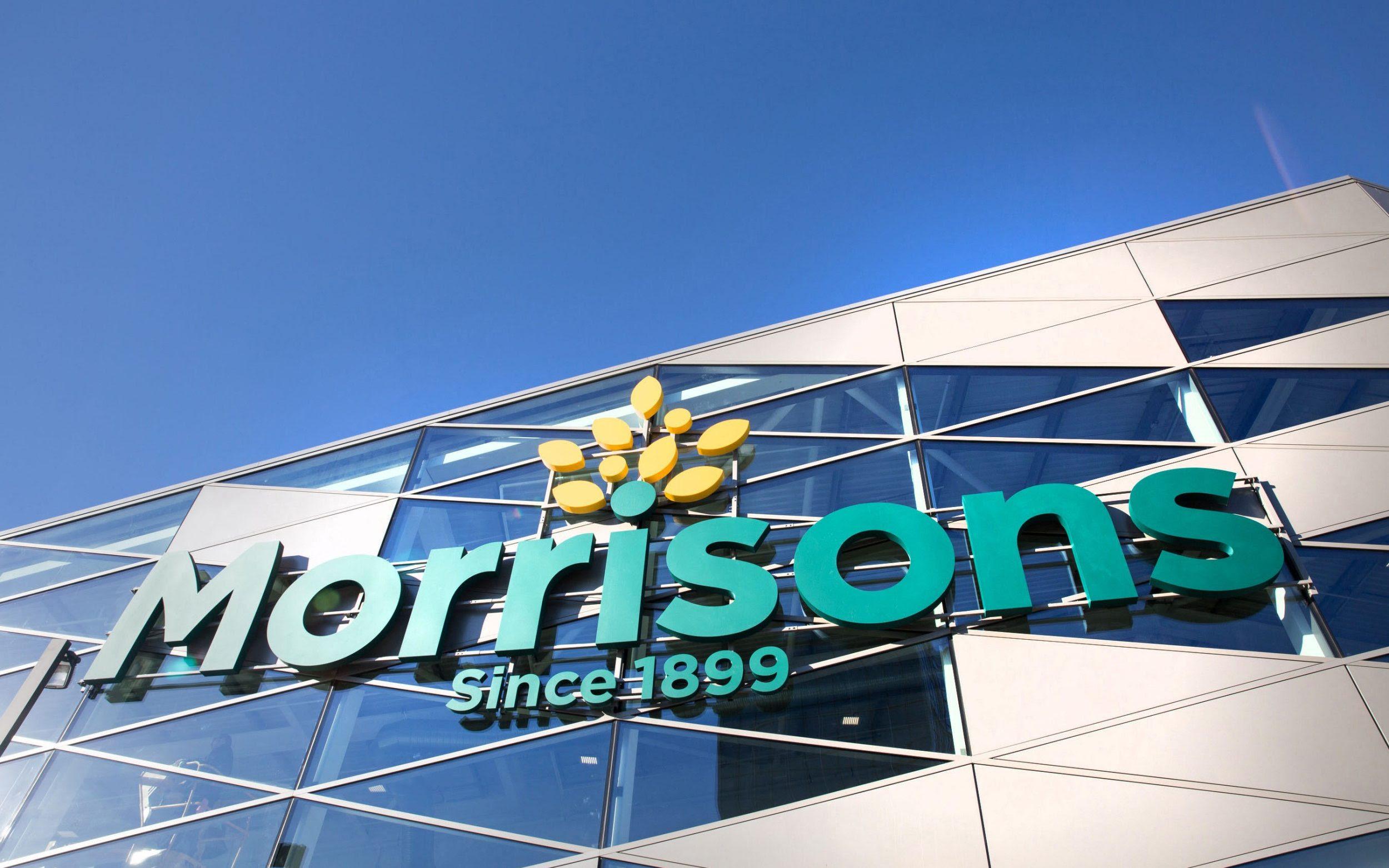 Morrisons bidder reveals review plan as deal triggers £300m fees bonanza